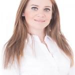 אילינה סוחוביצקי