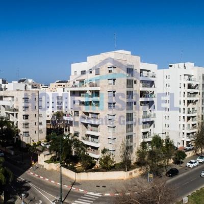 Shivtei Israel