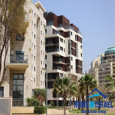 Bnei Binyamin