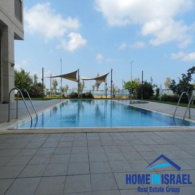 Ehud Manor